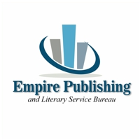 Empire Publishing and Literary Service Bureau