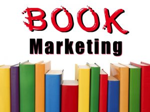 bookmarketing