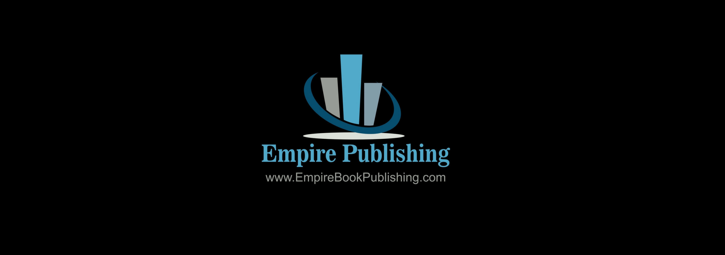 Book Publishing 101 – Be Informed – Be Successful