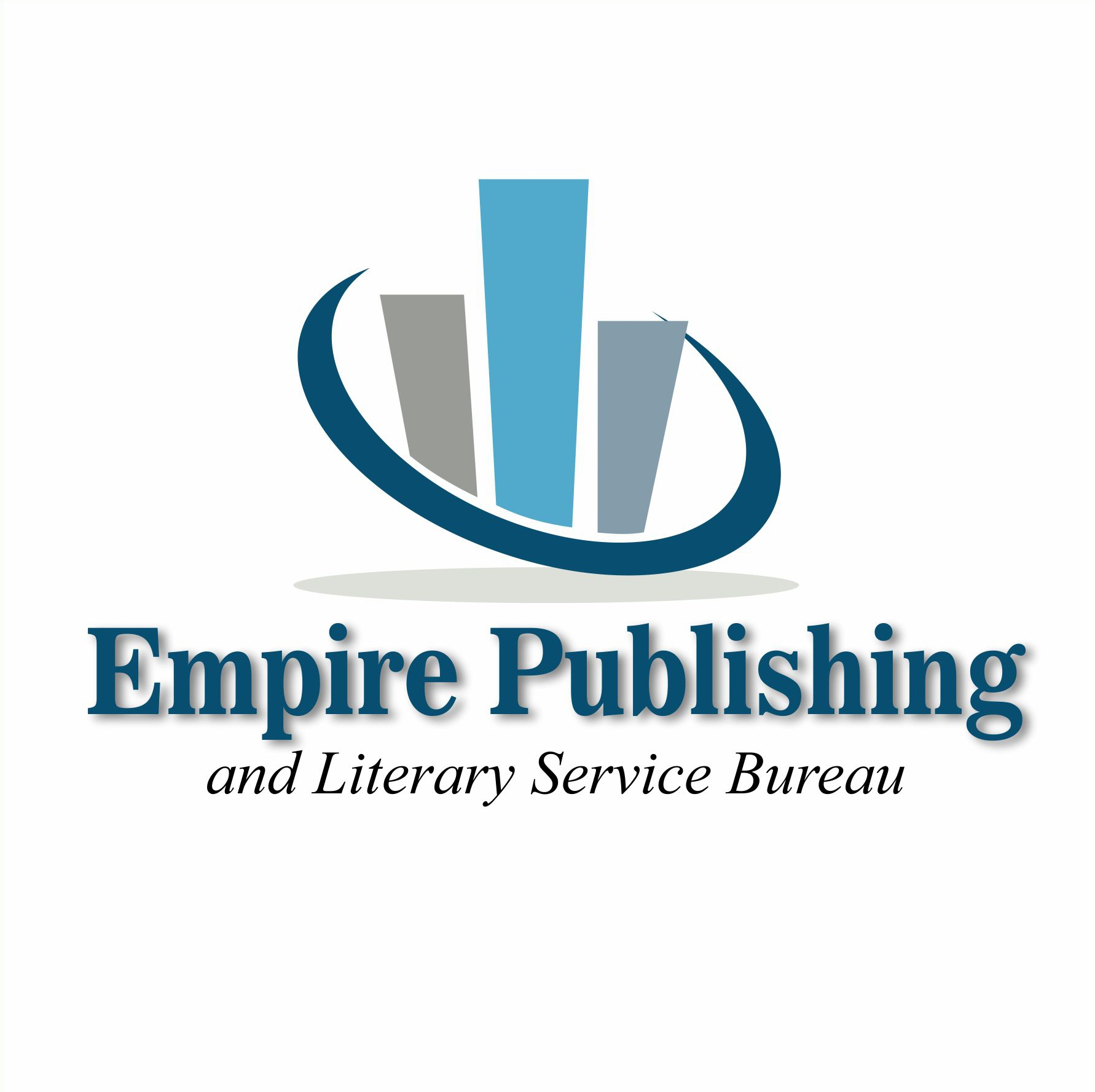 Are you struggling to obtain a traditional publishing contract?