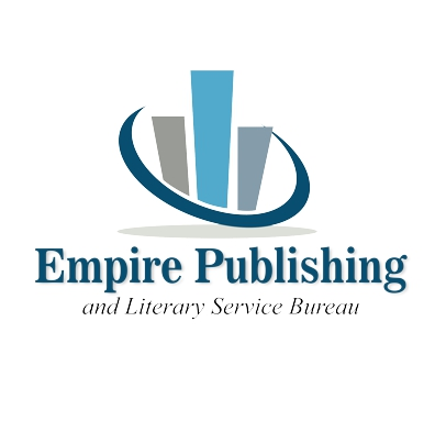 empire publishing and literary service bureau logo