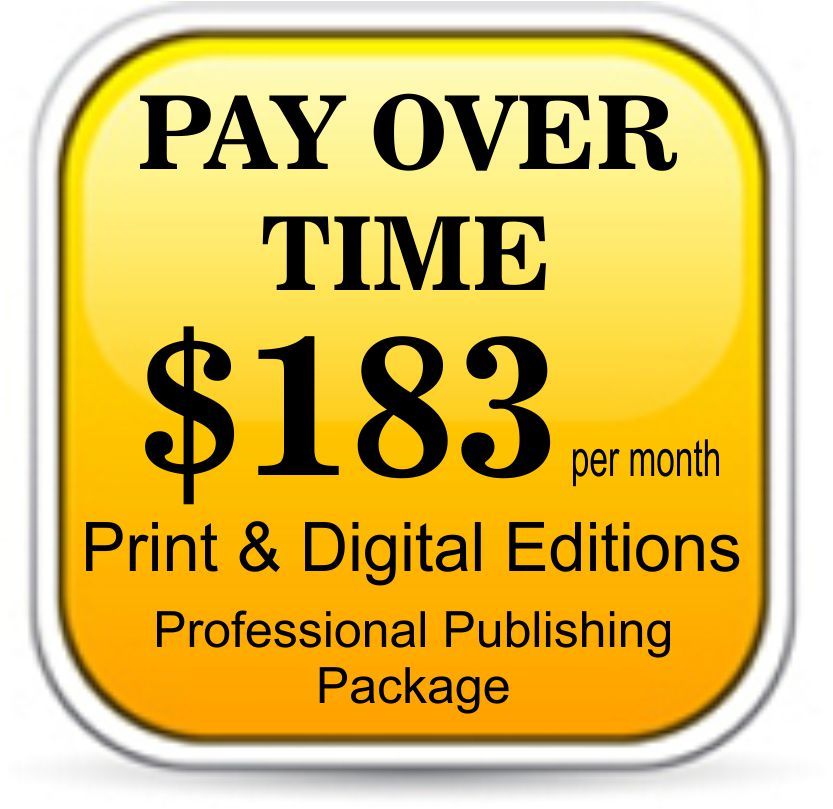 pay over time publishing