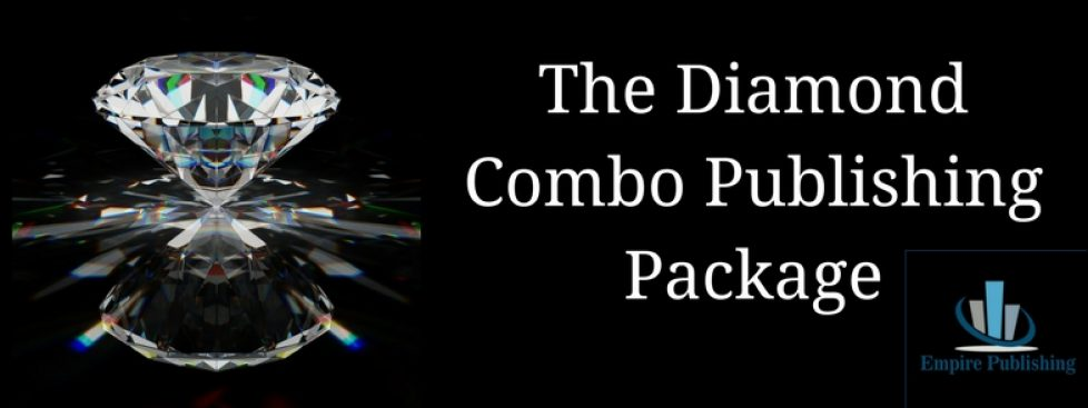 The Diamond Combo Publishing Package (1)