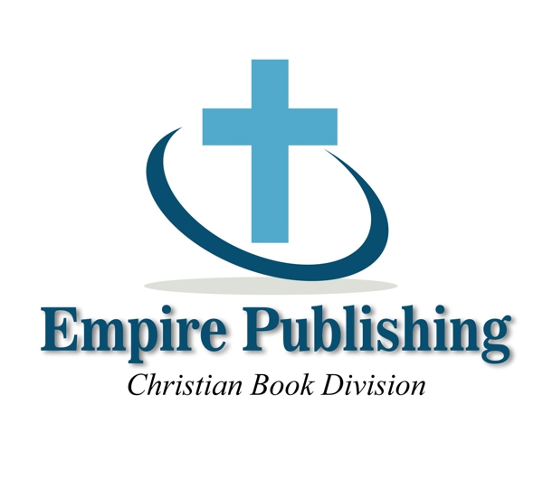 Empire Publishing christian Logo