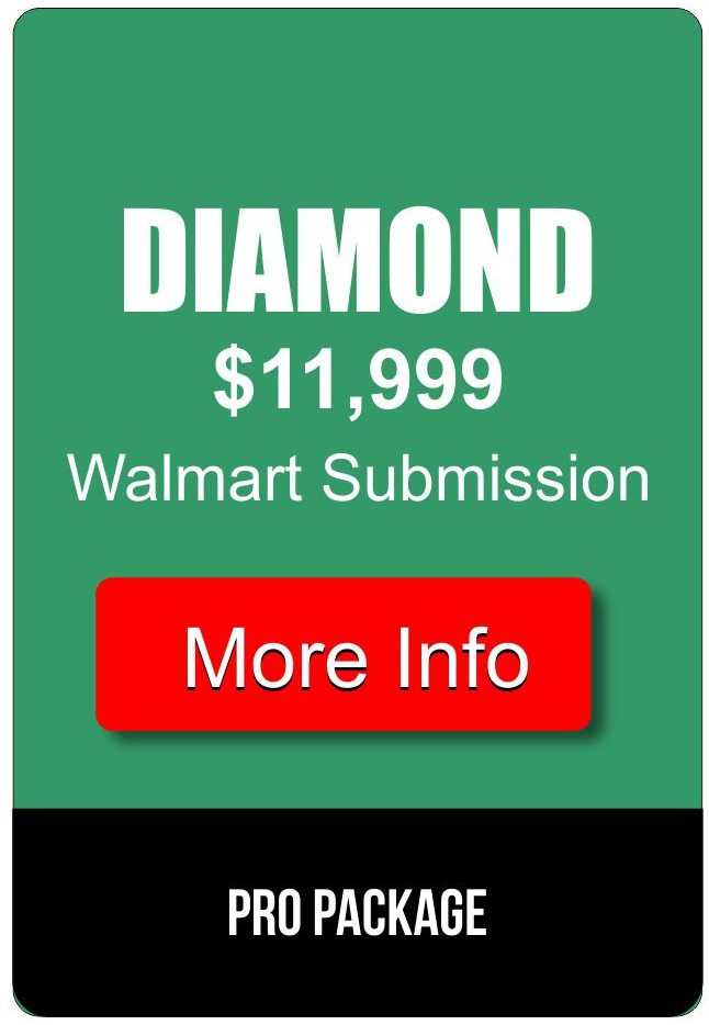 diamond publishing