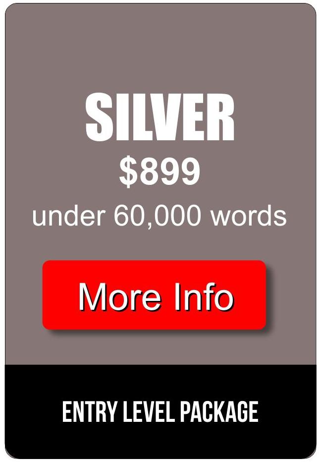 silver publishing