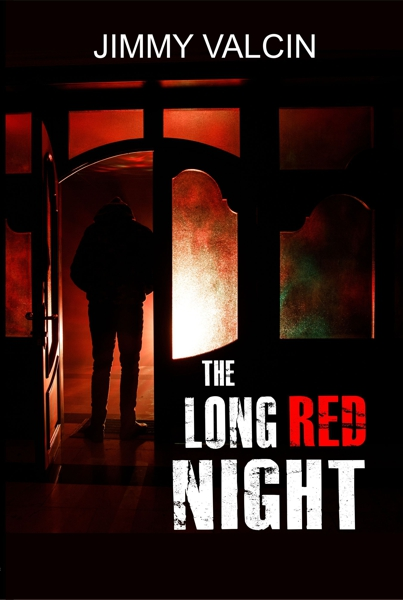 the long red night